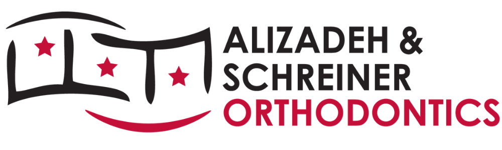 Alizadeh & Schreiner Orthodontics - Braces and Invisalign